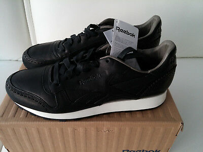 REEBOK CLASSIC X HORWEEN CL Leather Lux Sizes 7-12 Blue RRP £130 ... bdb97f0480f9