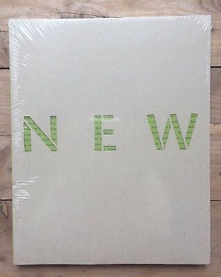 New Art Book Brand New Shrink Wrapped Abrams