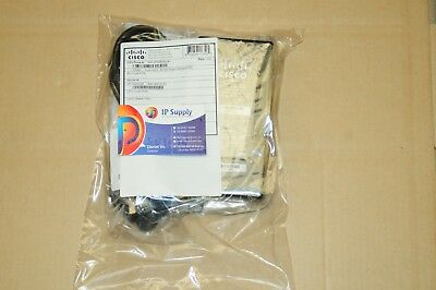 *Brand New* Cisco AIR-PWRINJ4 Power Injectors for 1250/1260/3500/3600 Series