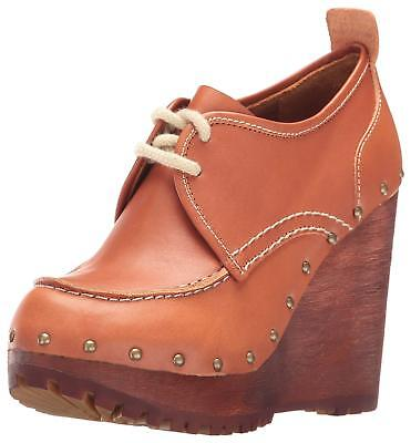 ad03efd116 SEE BY CHLOE by Womens FA-Clive Mule- Select SZ/Color.