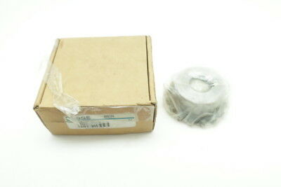 New Dodge 099104 FB4016 7/8in Chain Coupling Flange