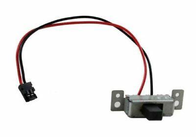 OEM Original Power Switch Super Nintendo Console - Replacement Part - Ships Fast