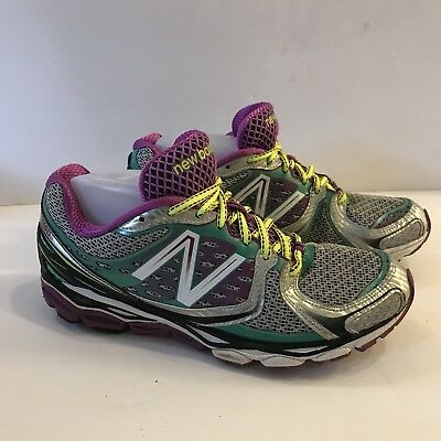 usa new balance 576 womens silver yellow f9012 6a2b6