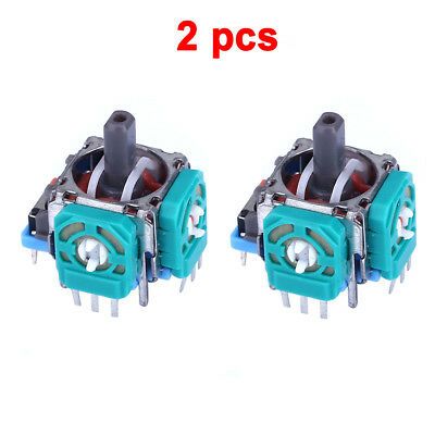 3D Analog Stick Sensor Module for PS4 Dualshock 4 Xbox One Wireless Controller~~