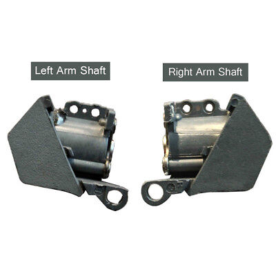 Left Right Back Rear Axis Arm Shaft Repair Part Replace for DJI Mavic Pro Drone