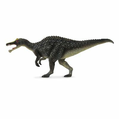 IRRITATOR dinosaur model by Collecta #88473 *Brand New with tag* RETIRED MODEL