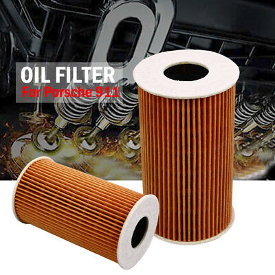 0657 Fits Multiple Models Car Accessories Replacement Oil Filter