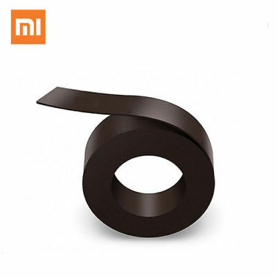 [AU Stock]Xiaomi Robot Vacuum Cleaner Barrier Tape 2 metres