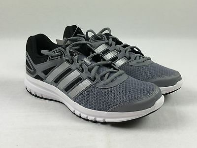 NEW ADIDAS DURAMO 6 - Running, Cross Training (Men's Multiple Sizes)