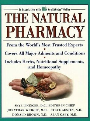 fasttrack physical pharmacy