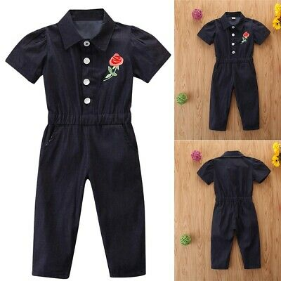 32cm Soft Smiley Emoticon Stuffed Plush Pillow Case Cover Cushion UK