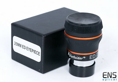 BST 25mm Explorer ED Eyepiece - 1.25""