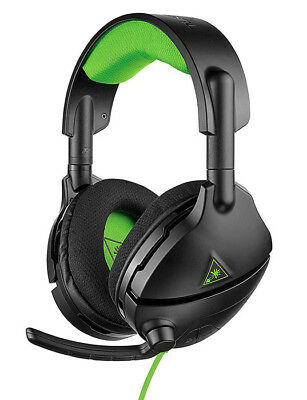 TURTLE BEACH STEALTH 300 Cuffie Gaming Headset Amplificate 867e7fc86340