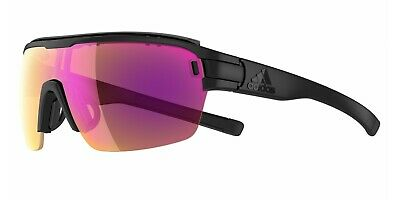 eb5b51c955a2 Adidas Zonyk Aero pro L Ad05 9100 Vario Glass Sunglasses Sports Running Bike