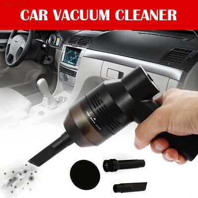 5765 Hand Cleaner Dust Vacuum Sweepler SS17 PC/Pet/Car Desk Handheld Portable