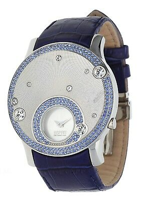 Collection Damenuhr Aphrodite Uhr White El101112f02 Esprit 9IWHEYD2