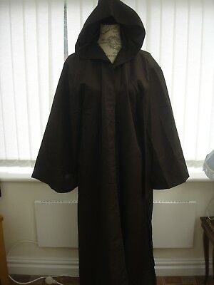 Job Lot X 12 Of Fancy Dress Ideal For Comic Con Or Halloween