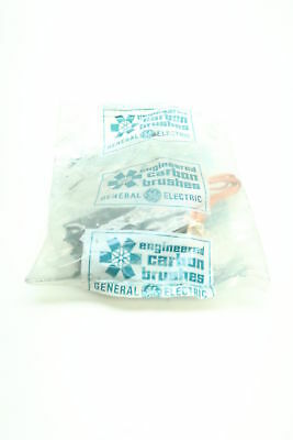 2 RELIANCE ELECTRIC 096067 SIZE #50 TT FRICTION DISCS NEW SET OF