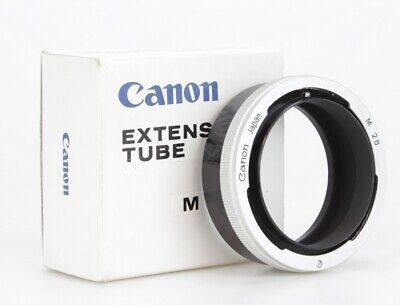 NEW Genuine Canon Focusing Screen A for F-1  (Réf#F-039)