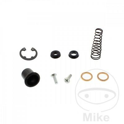 All Balls Front Master Cylinder Kit 18-1004 Honda FJS 600 A Silver Wing ABS 2006