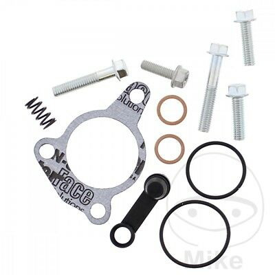 All Balls Clutch Slave Cylinder Kit KTM EXC 450 Sixdays 2011