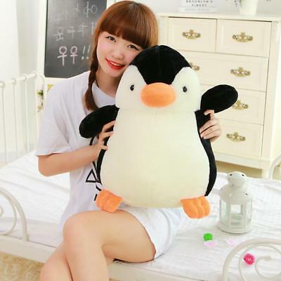 Plush Penguin For Baby Super Soft PP Cotton Toy Christmas Gifts Dolls Presents