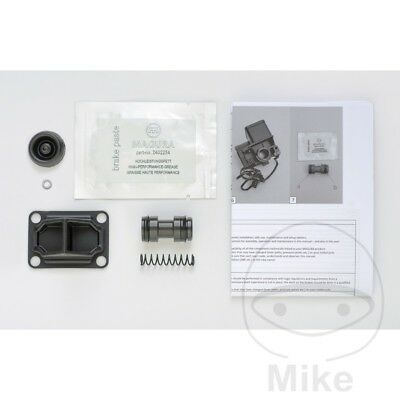 Magura Front Master Cylinder Kit BMW R 1100 GS ABS 1995