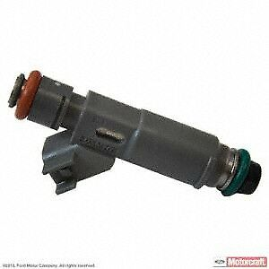 Motorcraft CM5199 New Multi Port Injector