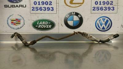 Bmw E65 Dynamic Drive Hose Pipe  6753834