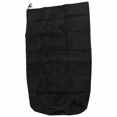 New Gate Check Bag stroller Carrying Bags For Double Stroller And Umbrella F1B8