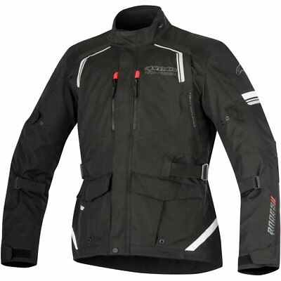 Alpinestars Andes V2 Drystar Jacket Was £199.99 Now £159.99 Free P&P