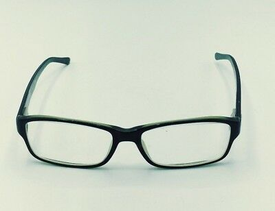 9ab45bf5ec RAY-BAN RB 5169 5240 Tortoise Eyeglasses Authentic Frames Rx Rb5169 ...