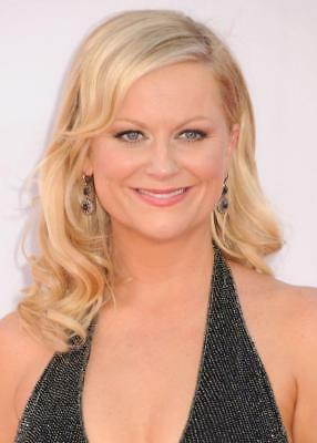 Amy Poehler 8x10 Picture Simply Stunning Photo Gorgeous Celebrity #20