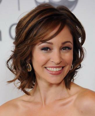 Autumn Reeser 8x10 Picture Simply Stunning Photo Gorgeous Celebrity #6