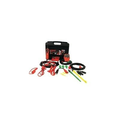 POWER PROBE PPKIT03S - Power Probe Master Combo Kit w/ Circuit Tracer