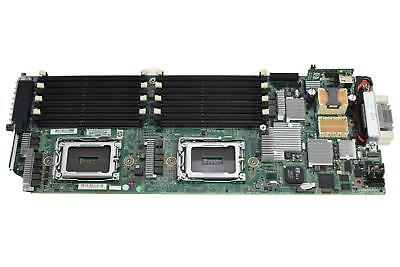 HP 598247-001 Proliant BL465C G7 System I/O Board Motherboard