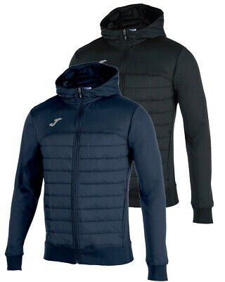 THERMORE PADDED Wintermantel olive night