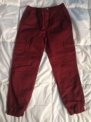 Country Road Boys Chino pants Size 8  NEW