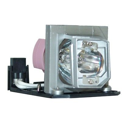 BL-FP230D SP.8EG01GC01 for Optoma  HD180 HD20 Replace Projector Lamp Bulb PS-USA