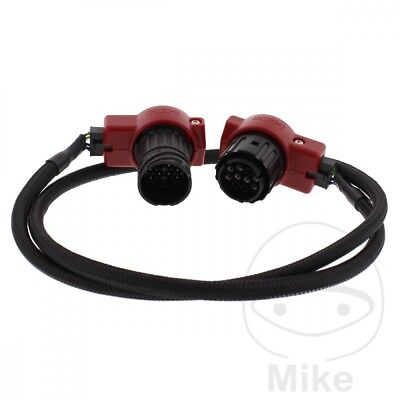 Cable Extension For Bmw Gs 911