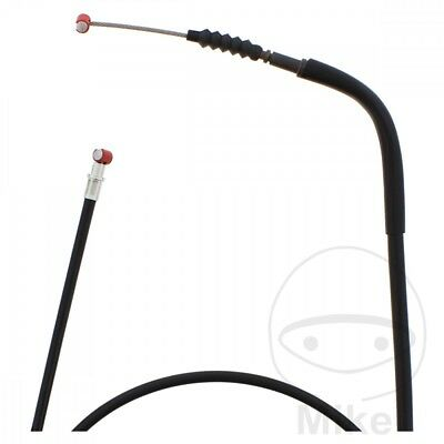 Clutch Cable Triumph Thunderbird 1700 Storm 2014