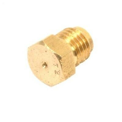 Original INJECTOR-0.72-G20 CKR PX906 EXCELLENCE For Delonghi 479299