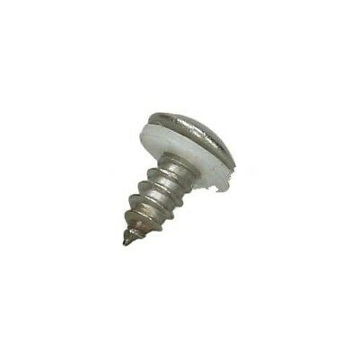 Original SCREW 8PX9 5 CKR PX906 EXCELLENCE For Delonghi 479269