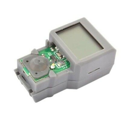 Original TIMER - FRYER For Delonghi 497605