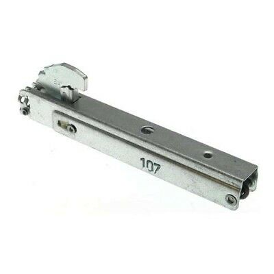 Original MAIN OVEN DOOR HINGE For Delonghi 3568919