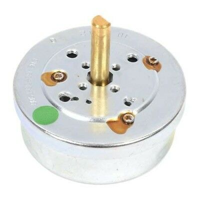 Original TIMER UNIT For Delonghi 3568967
