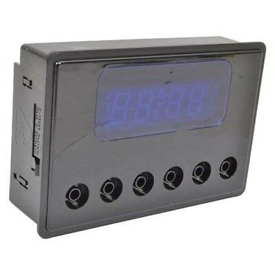 Original PROGRAMMER TIMER For Delonghi 493027