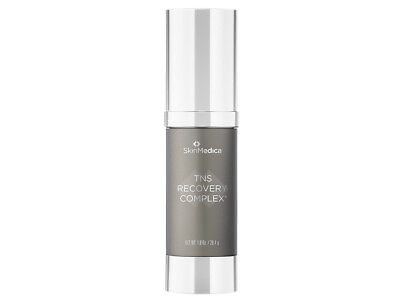 Skinmedica TNS Recovery Complex 1oz -NEW IN BOX AUTHENTIC