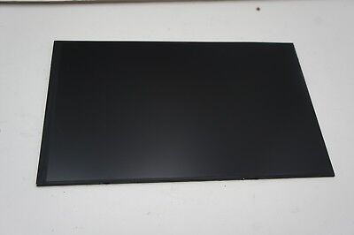 OEM Replacement LCD Screen for  For Smartab 10.1 2in1 Windows Tablet STW1050