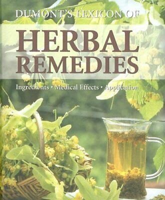Herbal Remedies by Iburg, Anne Book The Cheap Fast Free Post